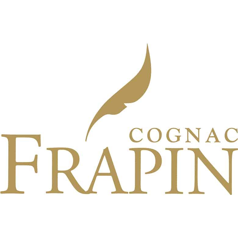 Weinkellerei Meraner Frapin