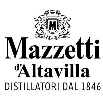 Weinkellerei Meraner Mazzetti