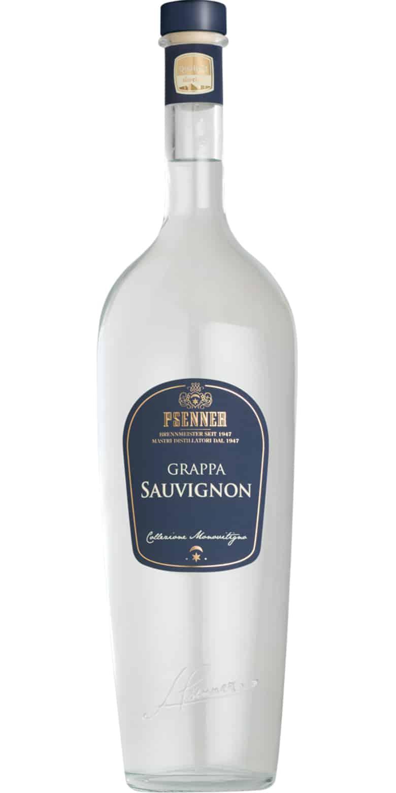 Weinkellerei Meraner Psenner Sauvignon