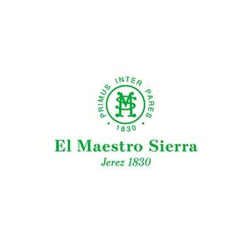 Weinkellerei Meraner El Maestro Sierra