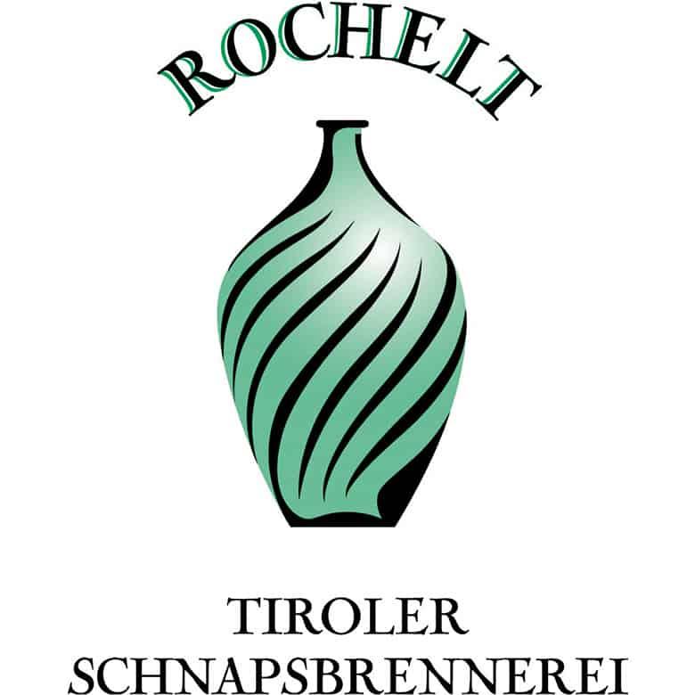 Weinkellerei Meraner Rochelt