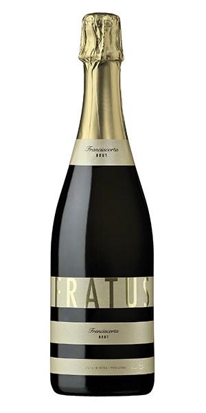 Weinkellerei Meraner Fratus Brut