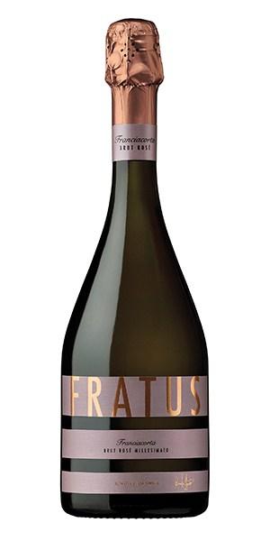 Weinkellerei Meraner Fratus Rose