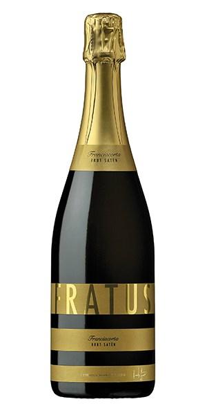Weinkellerei Meraner Fratus Saten