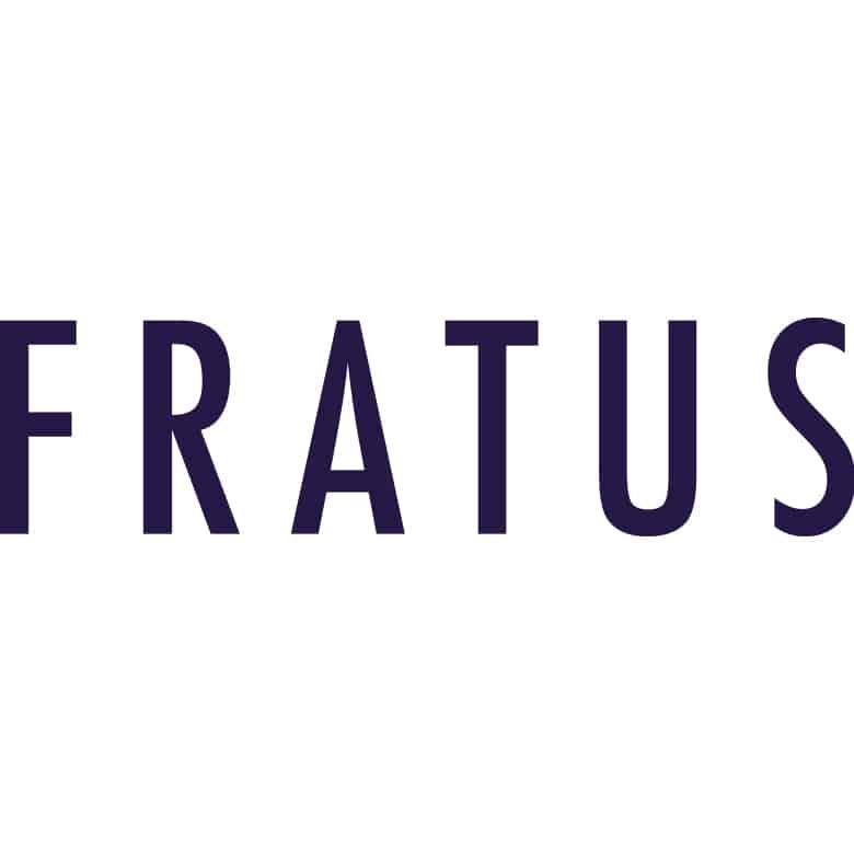 Weinkellerei Meraner Fratus