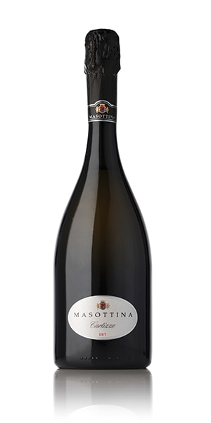 Weinkellerei Meraner Masottina Cartizze