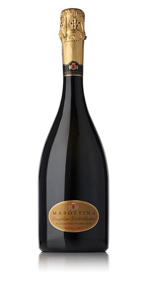 Weinkellerei Meraner Masottina Prosecco di Conegliano