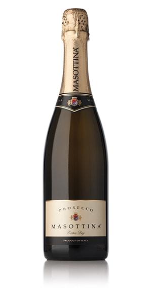 Weinkellerei Meraner Masottina Prosecco