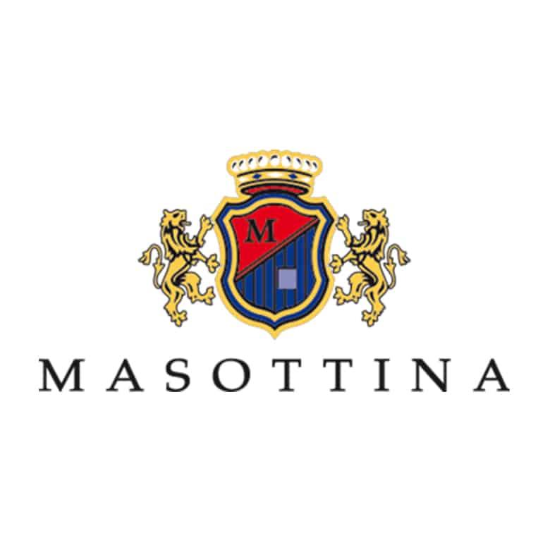 Weinkellerei Meraner Masottina