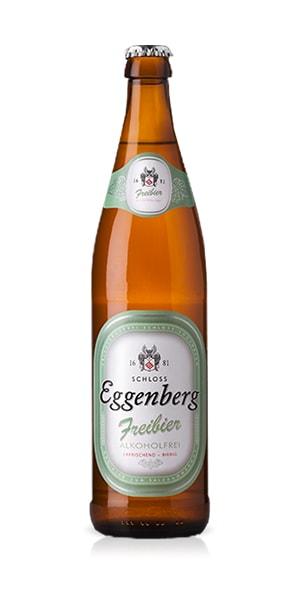 Weinkellerei Meraner Eggenberg