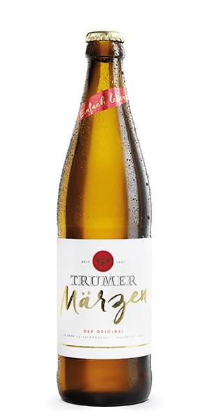 Weinkellerei Meraner Trumer
