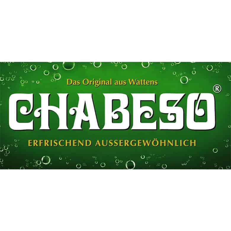 Weinkellerei Meraner Chabeso