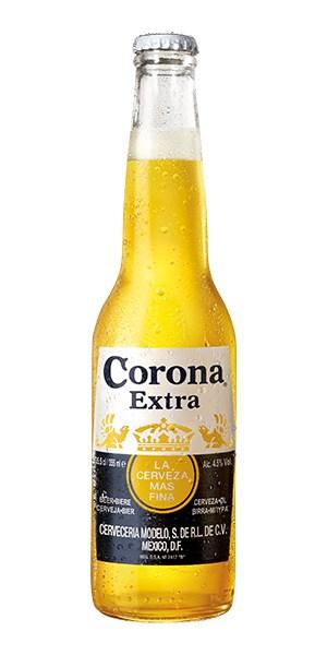 Weinkellerei Meraner Corona Bier