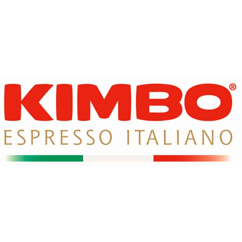 Weinkellerei Meraner Kimbo Kaffee