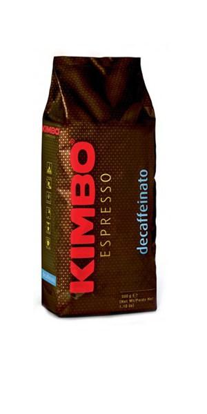 Weinkellerei Meraner Kimbo Kaffee koffeinfrei