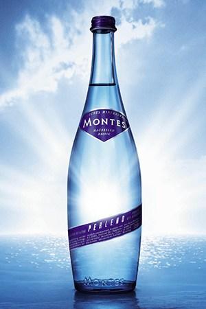 Weinkellerei Meraner Montes perlend