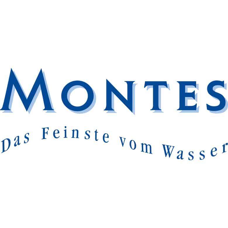 Weinkellerei Meraner Montes