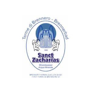 Weinkellerei Meraner Sanct Zacharias