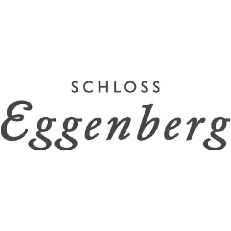Weinkellerei Meraner Schloss Eggenberg