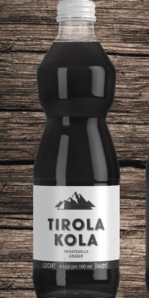 Weinkellerei Meraner Tirol Kola