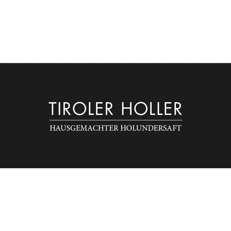 Weinkellerei Meraner Tiroler Holler