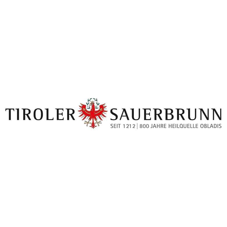 Weinkellerei Meraner Tiroler Sauerbrunn