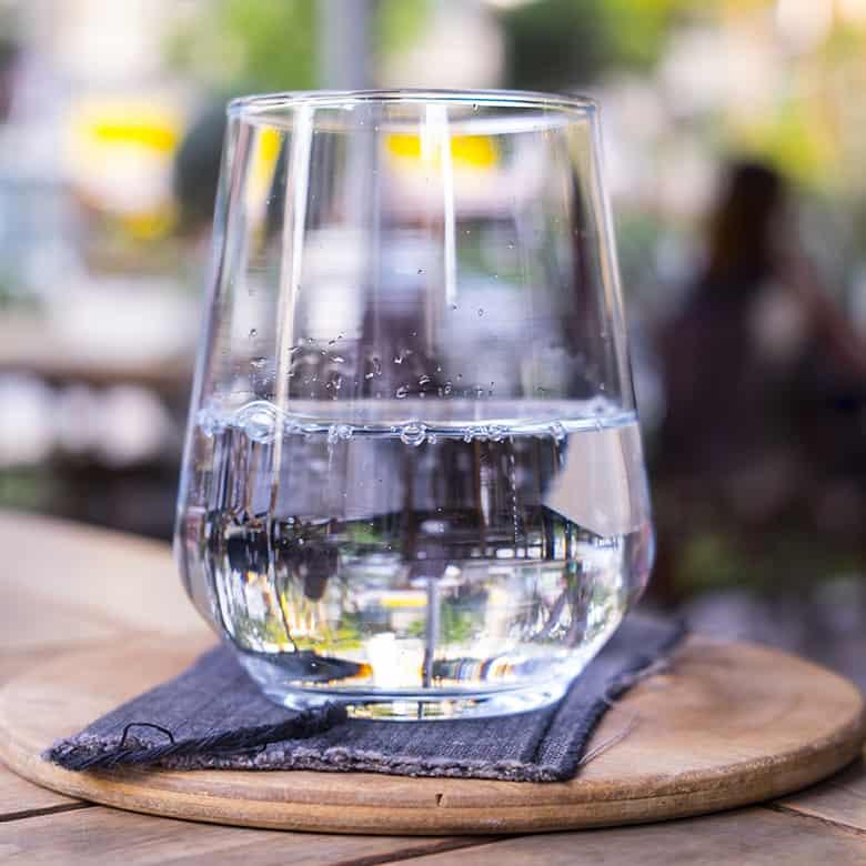 Weinkellerei Meraner