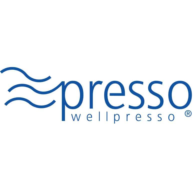 Weinkellerei Meraner Wellpresso
