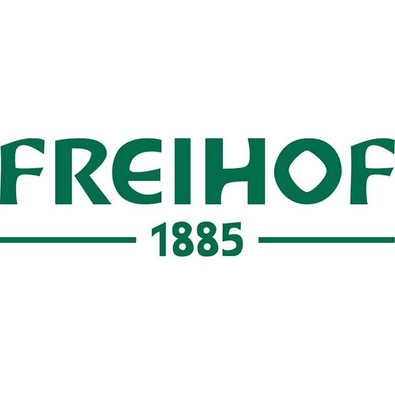 Weinkellerei Meraner Freihof