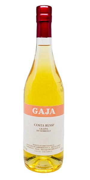 Weinkellerei Meraner Angelo Gaja Costa Russi