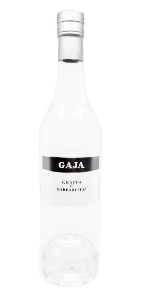 Weinkellerei Meraner Angelo Gaja Babaresco