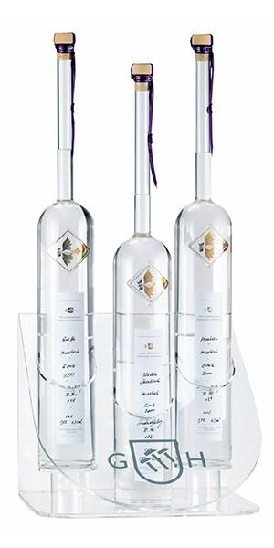 Weinkellerei Meraner Gebhard Hämmerle
