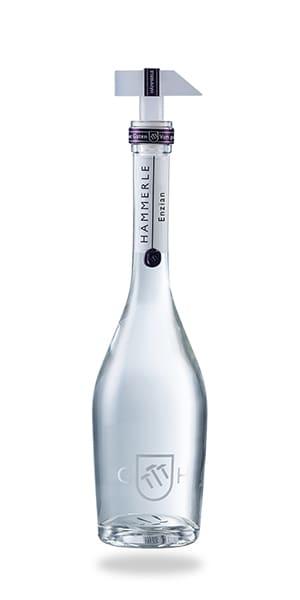 Weinkellerei Meraner Gebhard Hämmerle Enzian