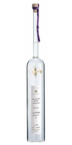 Weinkellerei Meraner Gebhard Hämmerle Magnumflasche