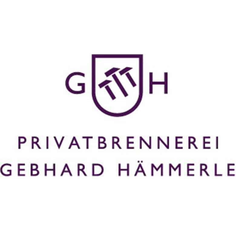 Weinkellerei Meraner Privatbrennerei Gebhard Hämmerle