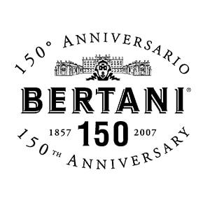 Weinkellerei Meraner Bertani