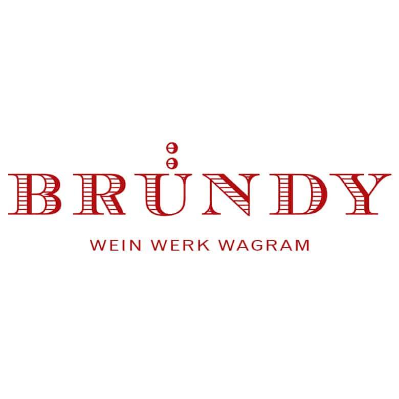 Weinkellerei Meraner Weingut Bründy