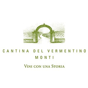 Weinkellerei Meraner Cantina del Vermentino