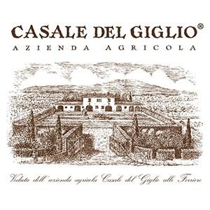 Weinkellerei Meraner Casale del Giglio