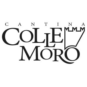 Weinkellerei Meraner Colle Moro