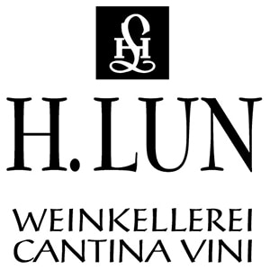 Weinkellerei Meraner H.Lun