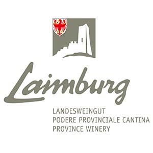 Weinkellerei Meraner Laimburg