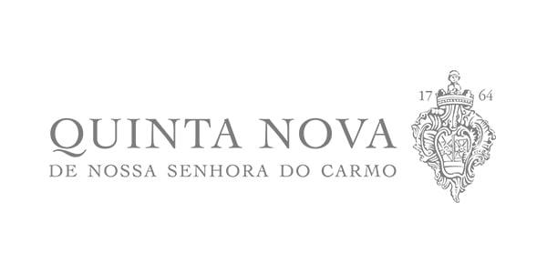 Weinkellerei Meraner Portugal Quinta Nova de Nocssa