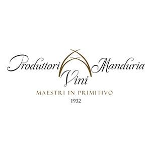 Weinkellerei Meraner Produttori Vini