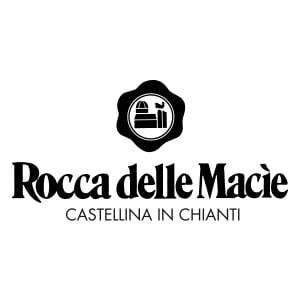Weinkellerei Meraner Rocca della Macie