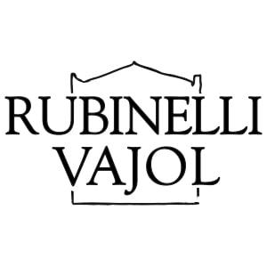 Weinkellerei Meraner Rubinelli Vajol