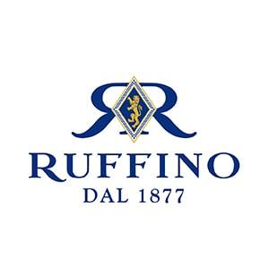 Weinkellerei Meraner Ruffino