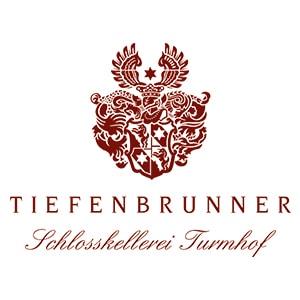 Weinkellerei Meraner Tiefenbrunner