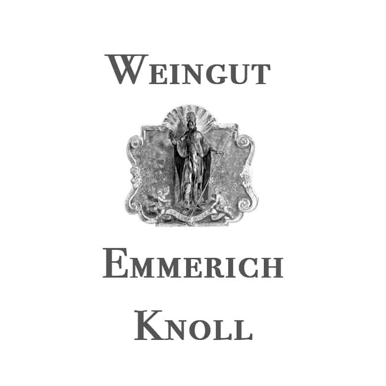 Weinkellerei Meraner Weingut Emmerich Knoll