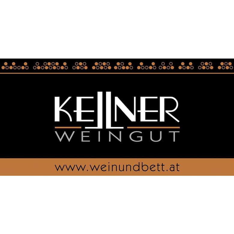 Weinkellerei Meraner Weingut Kellner